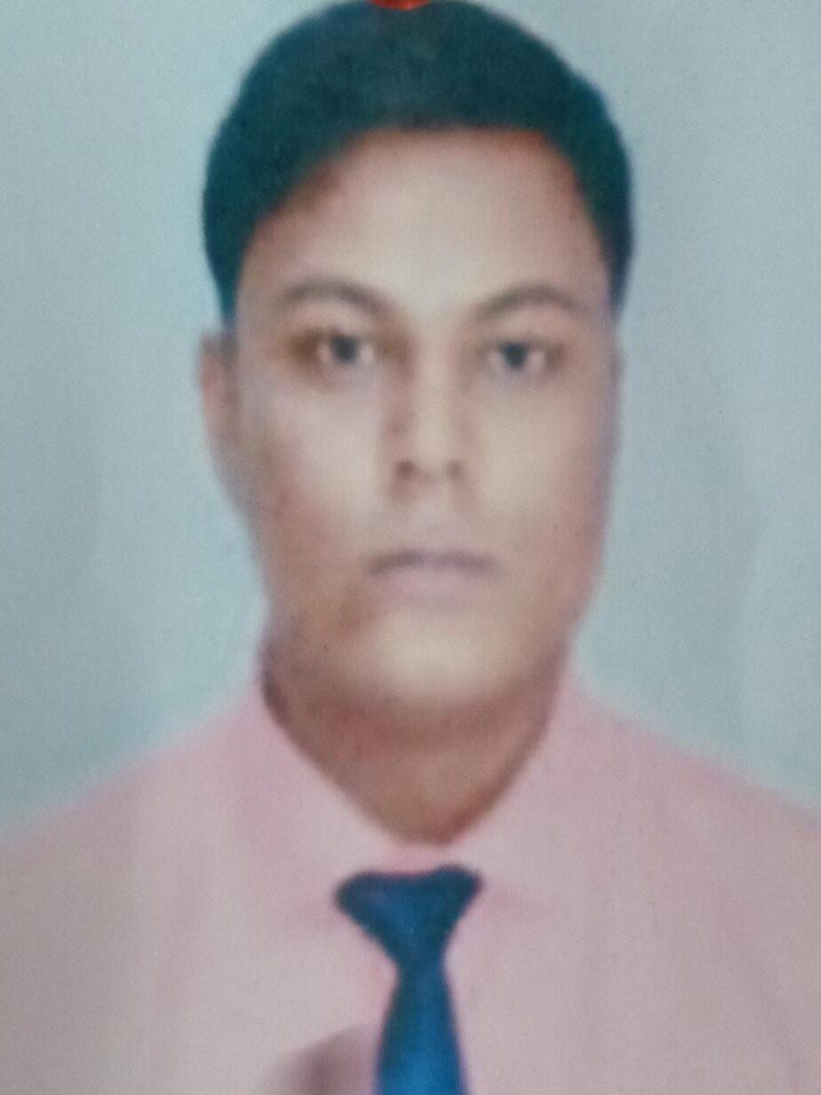 Name - somnath chaki Company name - alembic Pharma