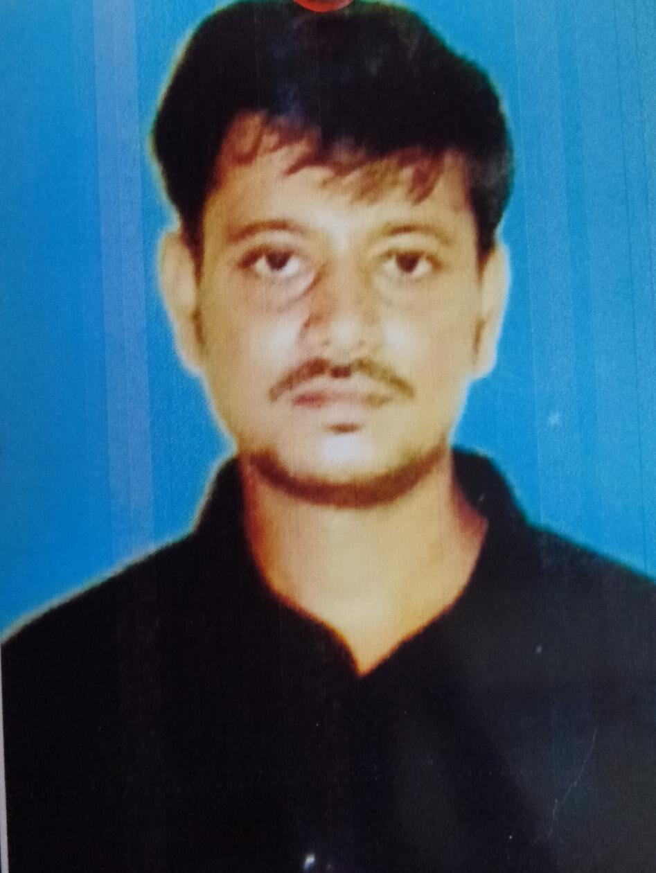 Saumya sarkar Company name - Amble biotech