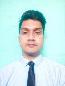 aditya nath image