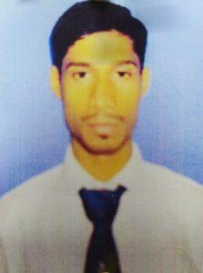 Abdul Hamid